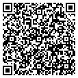 QR code with Doug Out contacts