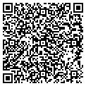 QR code with Alfred WN Bailie Real Estate contacts