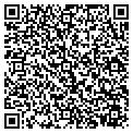 QR code with Masonic Temple Building contacts