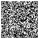 QR code with Pomperdale New York Style Deli contacts