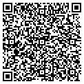 QR code with Florida Masonry Contractors contacts