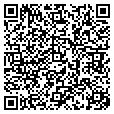 QR code with Linea contacts