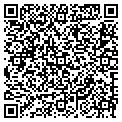 QR code with Sentinel Communications Co contacts