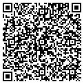 QR code with Sterling Ultra Precision Inc contacts