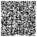 QR code with Bill's Locksmith Inc contacts