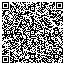 QR code with Fletcher Harlin Backhoe Service contacts