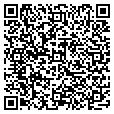 QR code with Kca Horizons contacts