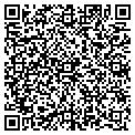 QR code with A E S Industries contacts