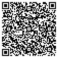 QR code with Evergreen Sod contacts