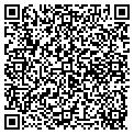 QR code with Barrio Latino Restaurant contacts