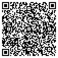 QR code with Raphael Ng contacts
