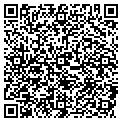 QR code with Southern Bell Wireless contacts