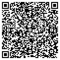 QR code with Aquatic Life Systems contacts