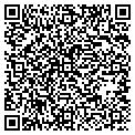 QR code with White Glove Cleaning Service contacts