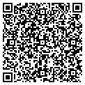 QR code with Audreys Western Wear contacts
