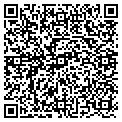 QR code with Bright House Networks contacts