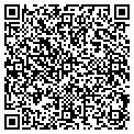 QR code with MI Cafeteria No 1 Corp contacts