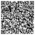 QR code with Stargate Technology Products contacts