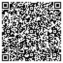 QR code with Signature Flight Support Corp contacts