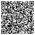 QR code with American Detailz contacts