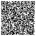 QR code with ABC Academy of Hollywood contacts