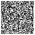 QR code with McPherson Cemetery Assn I contacts