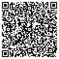 QR code with Marwan Auto Service contacts