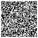 QR code with Inspector Instructor 4 Anglico contacts