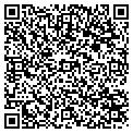 QR code with Paws Spay & Neutered Clinic contacts