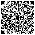 QR code with Stor-Rite Self Storage contacts