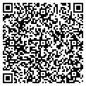 QR code with Buz Hahn's Garage contacts