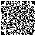 QR code with Pacific Capital Mortgage contacts
