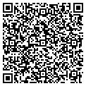 QR code with Scott Pwerline Utility Eqp LLC contacts