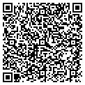 QR code with Diana Bazile Immigration Law contacts