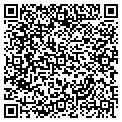 QR code with National Paper & Packaging contacts