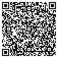 QR code with Chapel Of Love contacts