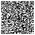 QR code with Servicechoice Lawn & Pest contacts