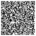 QR code with North American Journal of contacts
