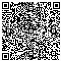 QR code with E D Wettor Inc contacts