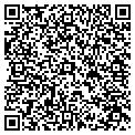 QR code with Rhythm & Roots Raw Food Cafe contacts
