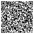 QR code with Alan Auto Sales contacts
