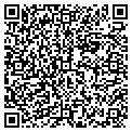 QR code with Graham Park/Rogall contacts