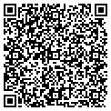 QR code with Jci Roofing Ltd Corp contacts