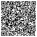 QR code with Layton Walker Auto Brokers contacts