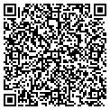 QR code with Brown Museum Of Art contacts