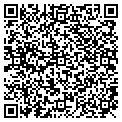 QR code with Avalon Carriage Service contacts