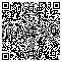 QR code with Richard J Somsak contacts
