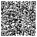 QR code with Ronald Lieberfarb contacts