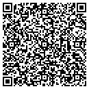 QR code with Treasure Coast Psychicatric contacts