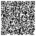 QR code with Brake Service Equip contacts